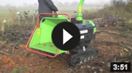 Video QuadTrak 160