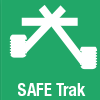 SafeTrak